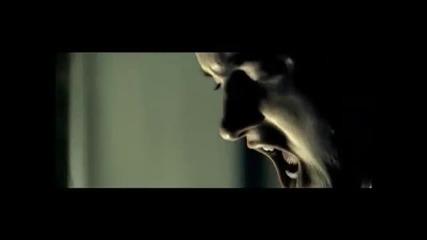 Eminem - The Way I Am (uncensored)
