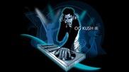 - Og Kush - I talkin about - Gangsta Rap 2011 -