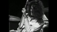 Led Zeppelin - Dazed And Confiused.wmv