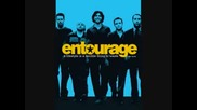 Entourage Season 5 Trailer Song All Flossed Out