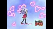 Dokuro - Chan Caramelldancer