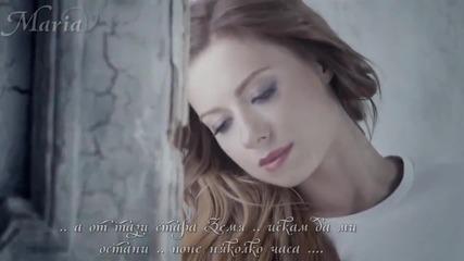 ☞ Още Те Обичам !! Lara Fabian ... Je t'aime encore