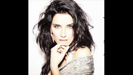 Nelly Furtado - Stars (full/hq/lyrics) [new Song 2010]