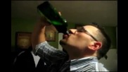 New Hd Lil Jon Ft Lmfao - Drink (official Music Video) 2011