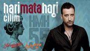 Премиера!!! Hari Mata Hari - 2016 - Previse si blizu (hq) (bg sub)
