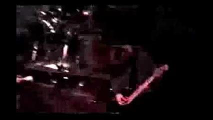 Vader - Xeper (live)