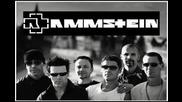 Rammstein - Mein Land • Нова песен 2011 + Субтитри/превод