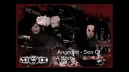 Angerfist - Son Of A Bitch