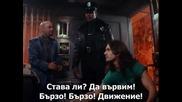 Приказки от криптата Сезон 2 Епизод 8 - Тъга от смърт