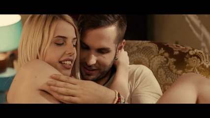 Morandi - Living Without You ( Official Video) превод & текст