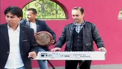 Muja Miki Gajic Bijav But Baro Official Video 2014 Sajo Boss