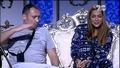 Big Brother Allstars (21.11.2014) - част 1