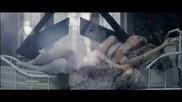 Medina - Gutter (gabriel Schwarz Remix&fun Furret Video Edit)