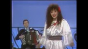Dragana Mirkovic (1991) - Jecam zela