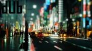 Adele - Hometown Glory (high Contrast Remix)