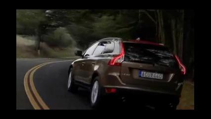 Dj Maxy video - The Volvo song