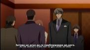Junjou Romantica 2 - 02 [bg subs]