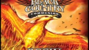 Black Country Communion - When The Morning Comes