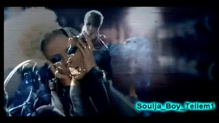 Andrea - Luja go s teb (music Video) (hq)