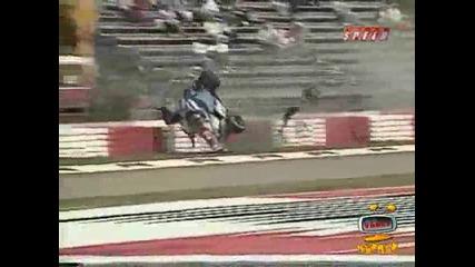 F1 Katastrofi Part 8
