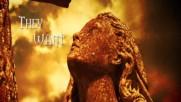 Signum Regis - Damnatio Ad Bestias // Official lyric video