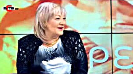 Ани Върбанова-интервю-бств-2021
