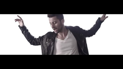 Adrian Sina (akcent) feat Sandra N. - Boracay (official Video)