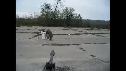 Свилен И Иво