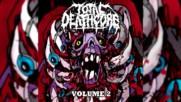 Total Deathcore Volume 2 Full Album Free