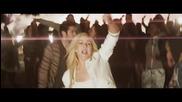 Ellie Goulding - Burn (official Video)