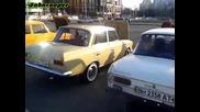 Собственици на Москвичи