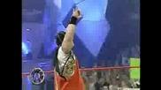 John Cena - Ще Се Върне Ли???