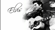 Elvis Presley - It s Now Or Never