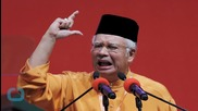 Malaysian Authorities Freeze 6 Bank Accounts In Probe Of Corruption