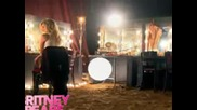 Britney - Circus (new Song)