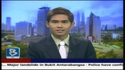 Penampilan Julung Kali Datuk Shah Rukh Khan Berpakaian Baju Melayu