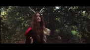Alunah - Heavy Bough (official Video) Napalm Records