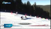 Спортни новини на NOVA NEWS (02.03.2021 - 21:00)