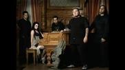 Evanescence - Where Will You Go