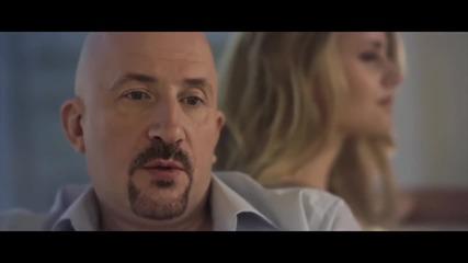 Жека (eвгений Григорьев) - Просто (official video)