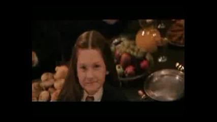 Severus Snape/albus - Saving Me