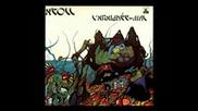Atoll - l Аraignee-mal (full album )