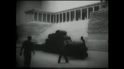 Германски Кинопреглед От 07.09.1939г.