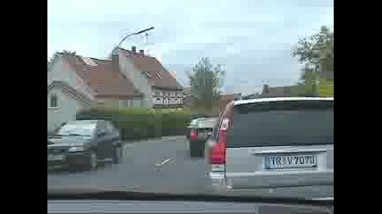 Volvo Събиране