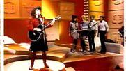 Pam Tillis - Go To Work / Live on Nashville Now 1986