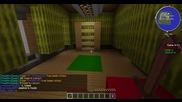 Minecraft Mini game server Hide and Seek