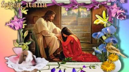 Христос Воскресе ! Весели Великденски Празници !