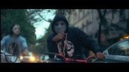 A$ap Rocky ft. Lil Wayne - M'$ [бг превод]