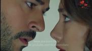Черна любов * Kara Sevda еп.3 бг.суб. трейлър 2