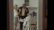 Арабела се завръща - Сериал 13 епизод